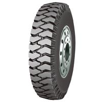 礦山專用輪胎