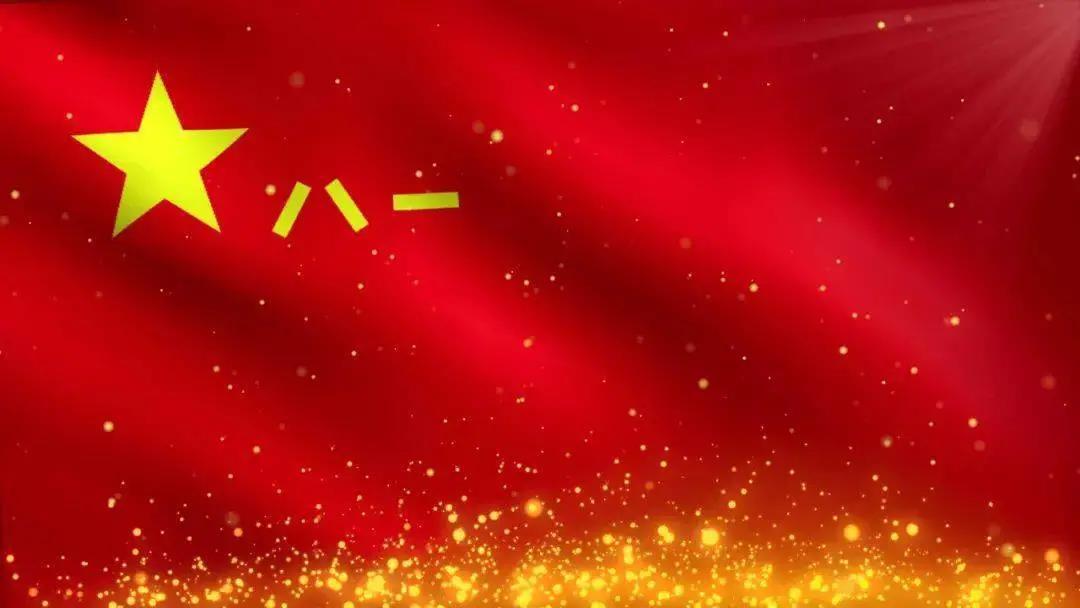【八闽浙商·党建】福建省浙江商会党委走访慰问驻军部队