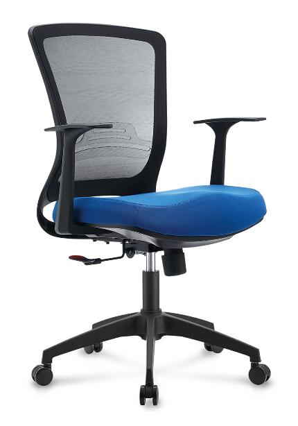 HY-3317職員椅