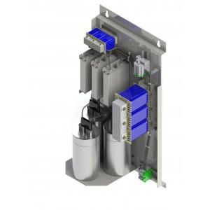 再生谐波滤波器(400V / 50HZ)