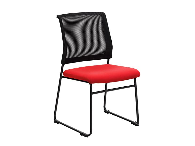 GS5053洽谈椅