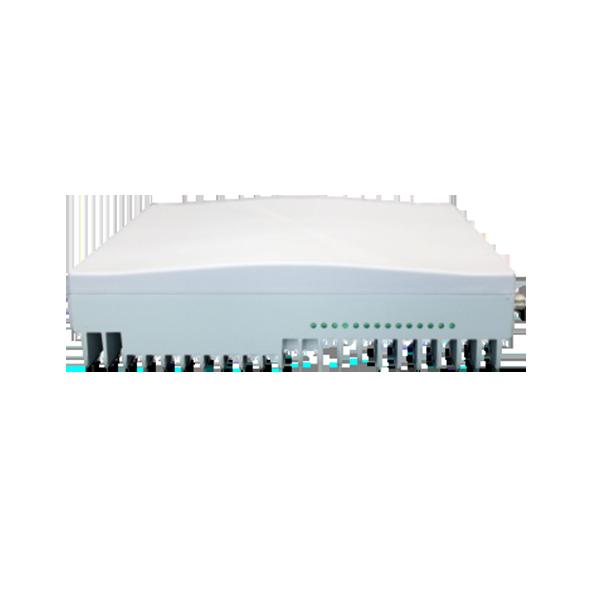 DB-TINDA12PW24P33-OUS04型環保智能數字屏蔽器