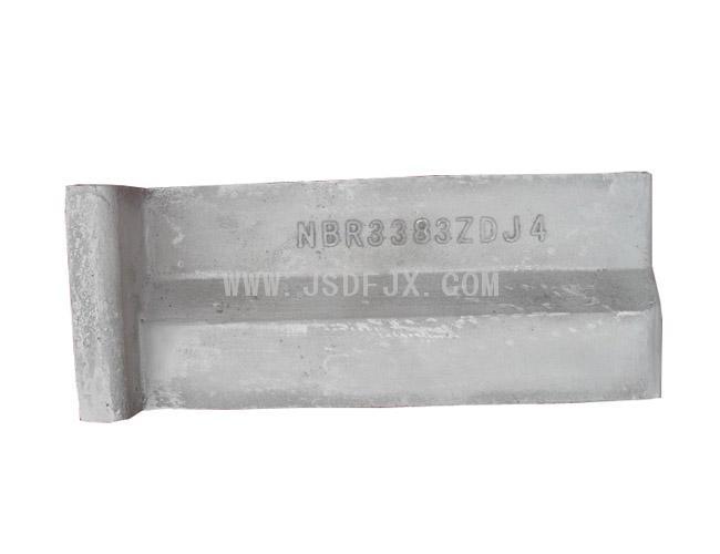 NBR3383過渡護板
