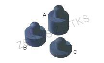 衛生管支架-管支架插頭