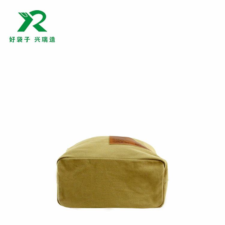 帆布袋-0006 (4)
