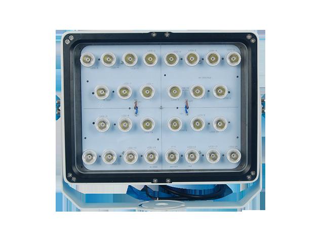 SK-DS-TL2002C LED補光燈
