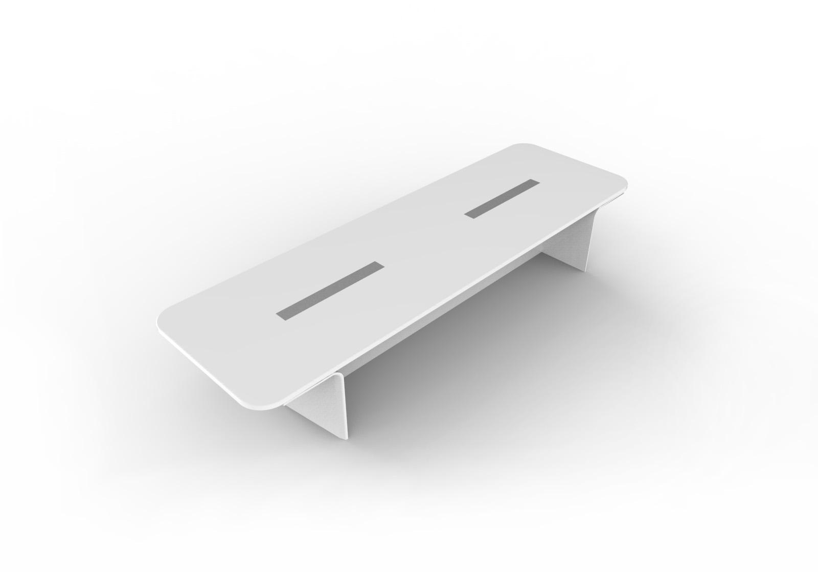 HY-5008會議桌