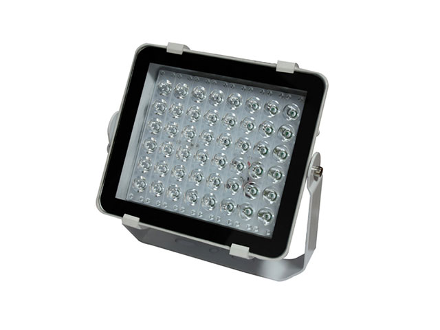 SK-LED48-PSC2  LED頻閃補光燈