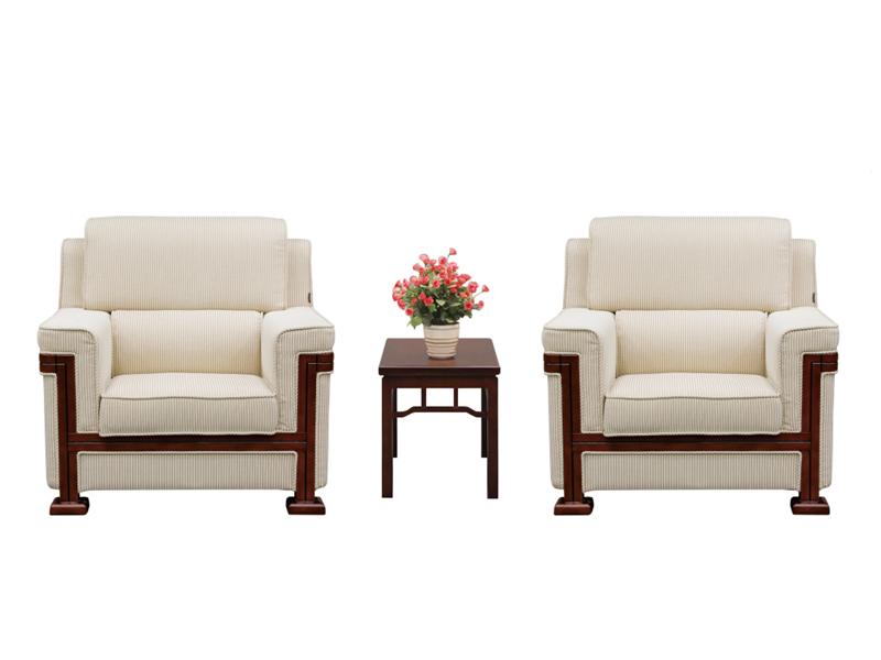 GS9099-1接待沙发
