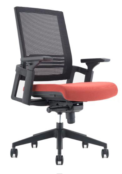 HY-3310職員椅