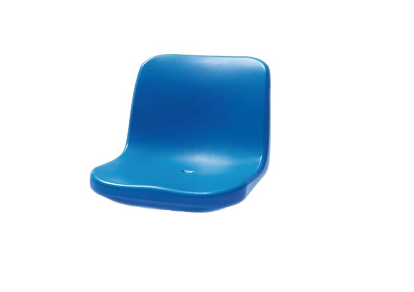 看台座椅CS2-4233