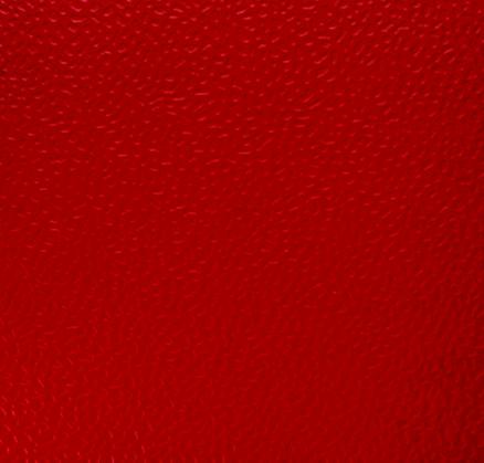 红色雨花石运动地胶