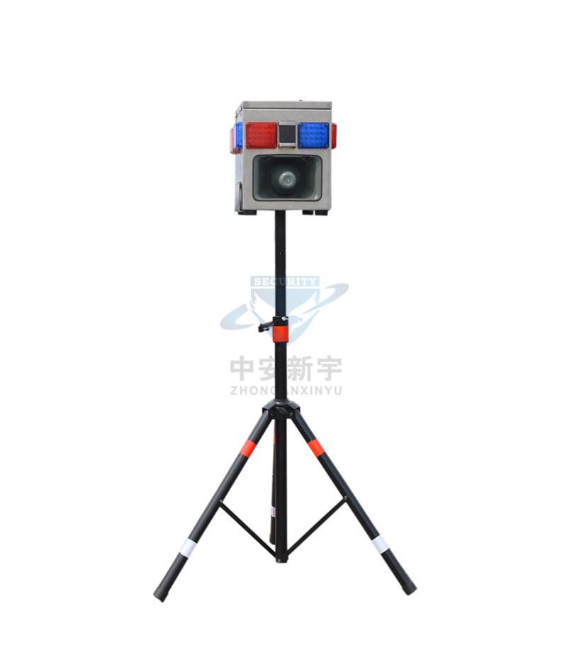 SGG-Y5-ZX声光报警器