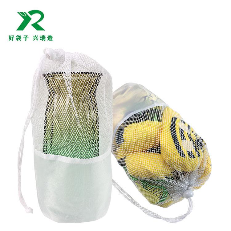 網袋束口袋-0003