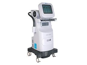 低頻電磁脈沖治療儀