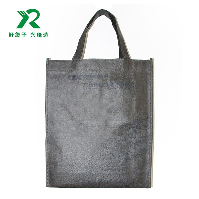 無紡布袋-0024