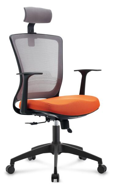 HY-3315職員椅