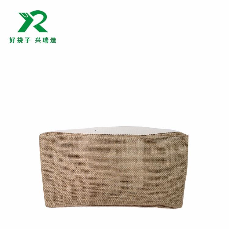 麻布袋-0011 (4)