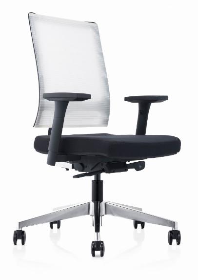 HY-3312職員椅