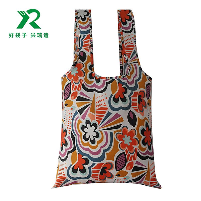 折疊袋-0025