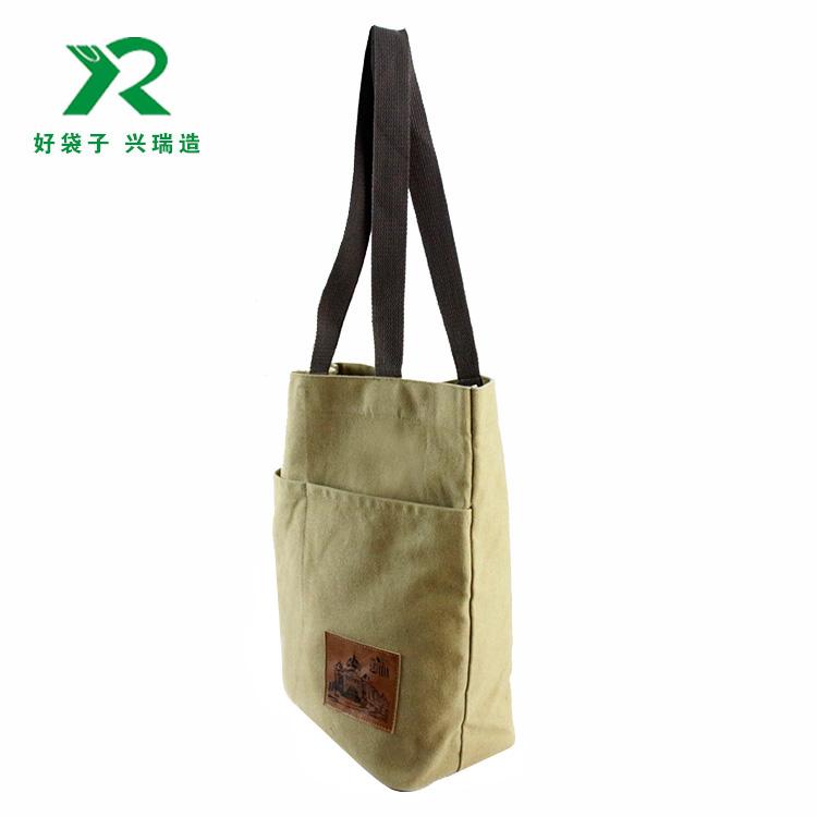 帆布袋-0006 (2)