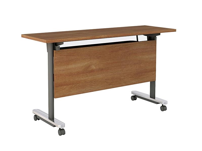 GF349系列折叠条形桌