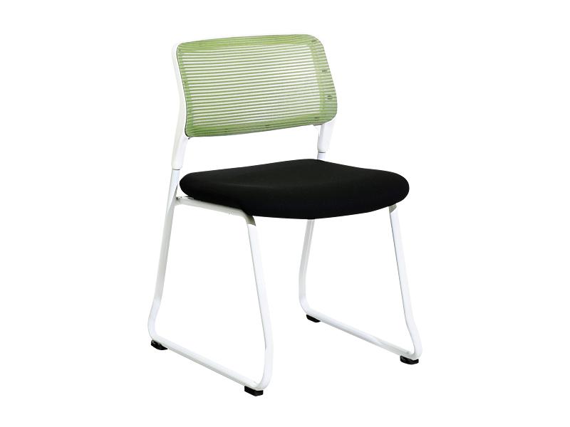 GS5051洽谈椅