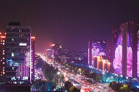 北京·大兴