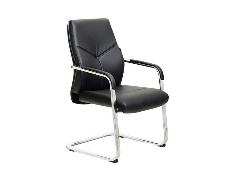 GS5270会议椅