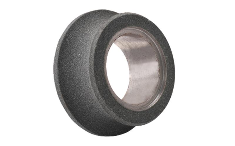 陶瓷結合劑CBN轉 向器、馬達砂輪