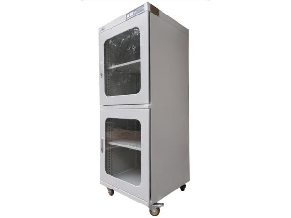 智能物聯控濕柜BLAN-Y310