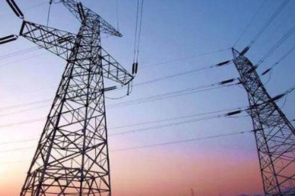 湖南德力電力建設集團有限公司