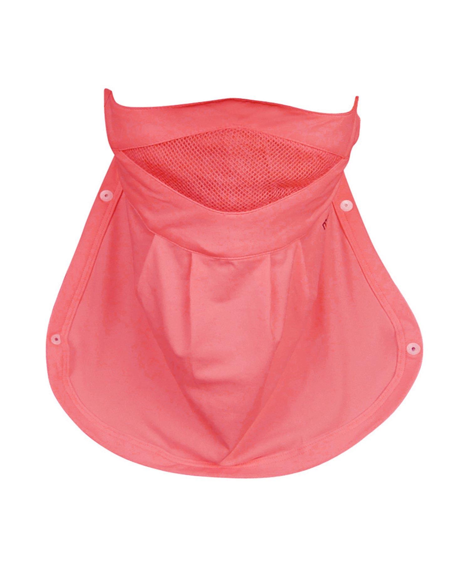 防曬面罩1