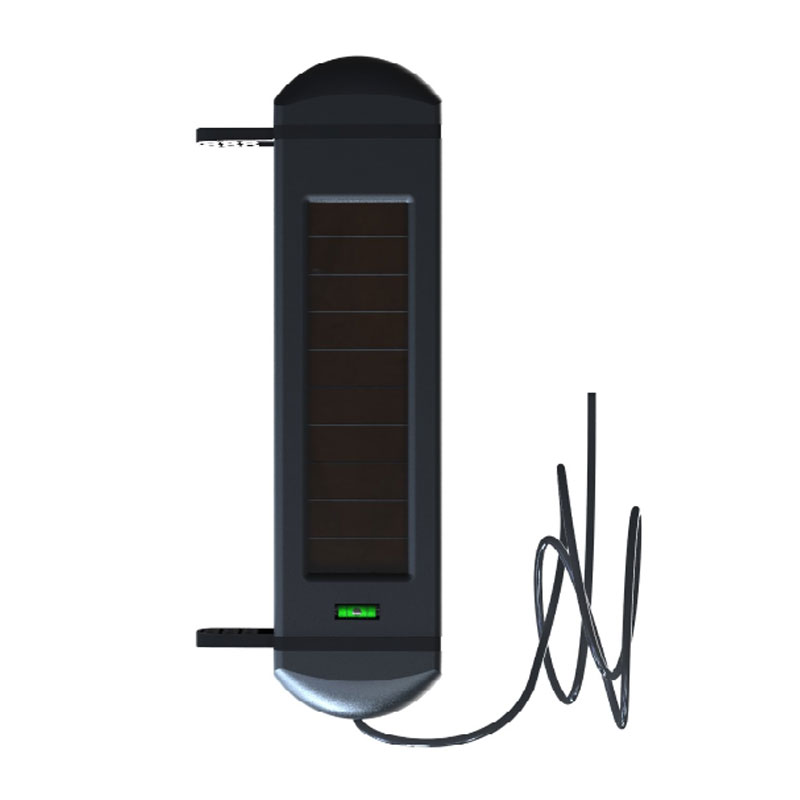 有線無線轉換器HB-ZHQ