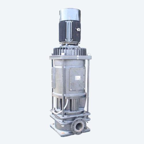 L3D-175-0900-80陸用泵