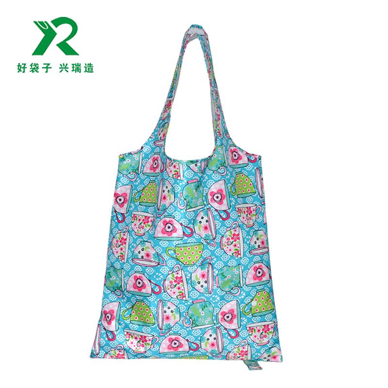 折疊袋-0015