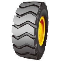工程機械輪胎