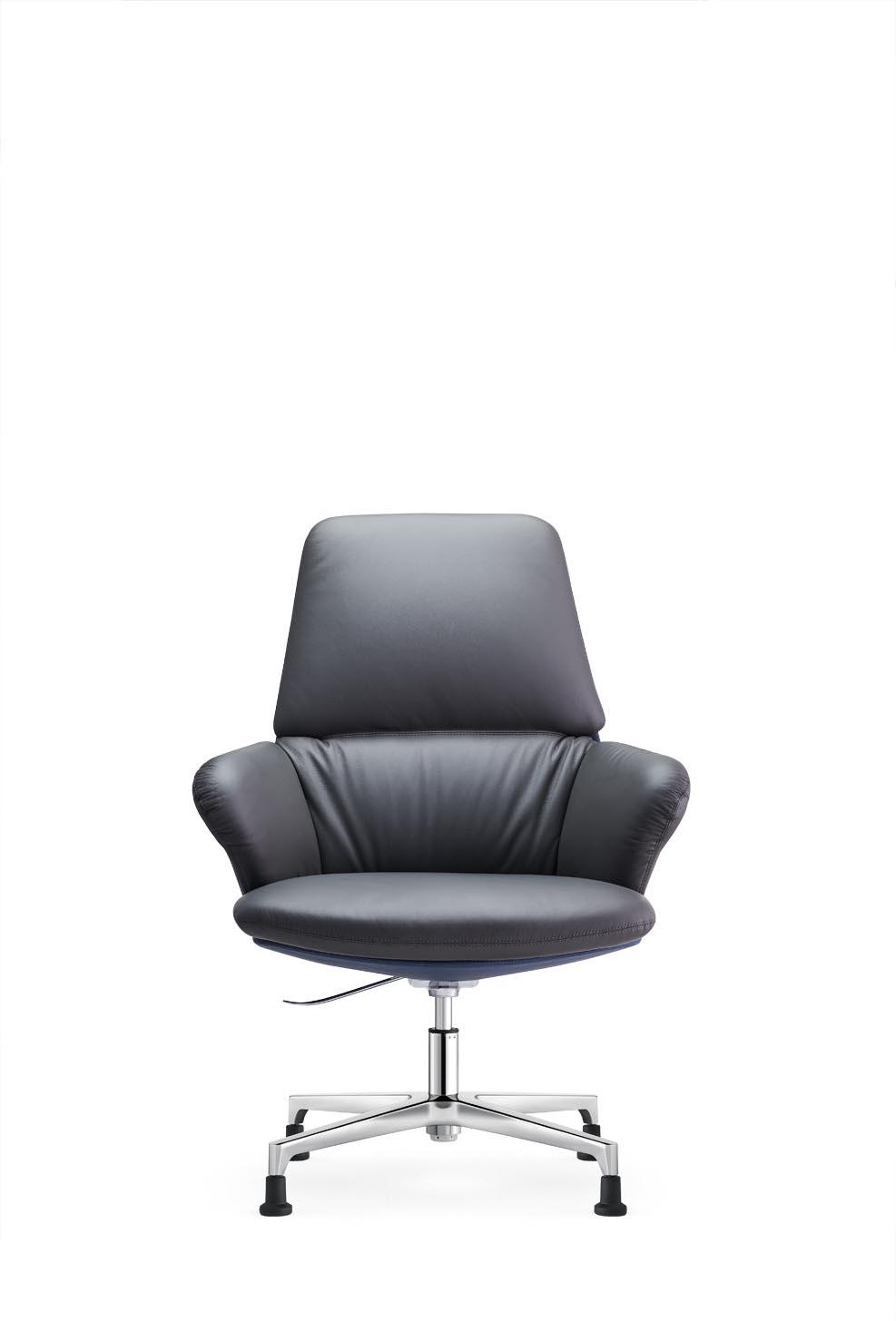 OP-BX60018 (2)