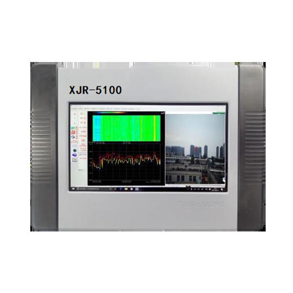 XJR-5100 5G無線綜合測試儀
