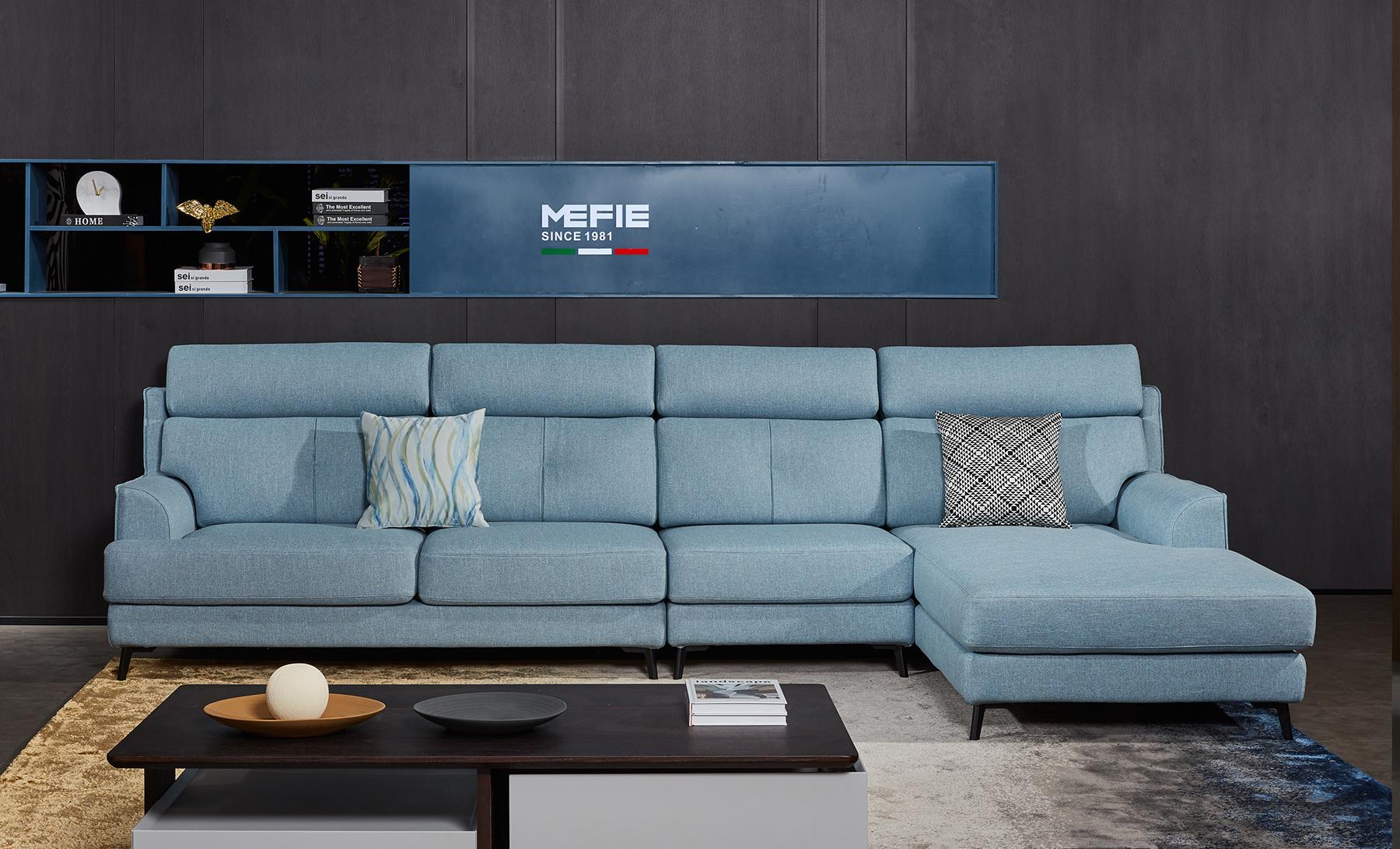 米斐沙发-MF5809