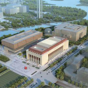中國共產黨黨史館