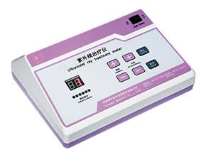 紫外線治療儀