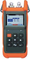 HML-50系列光综合测试仪