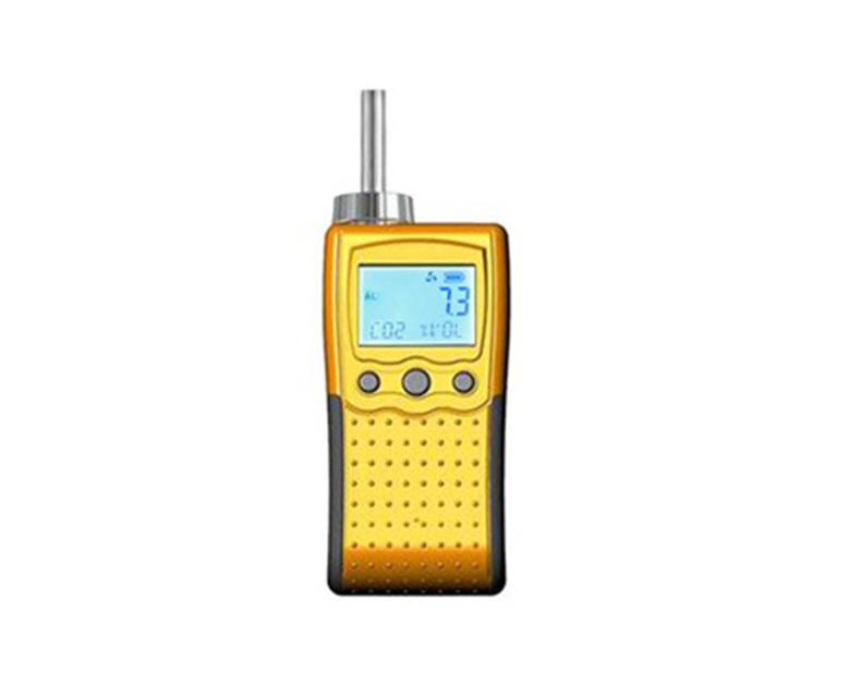 便攜式臭氧檢測儀