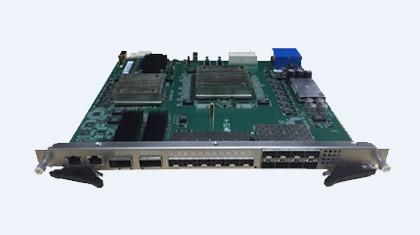 BNR-E2200 100G处理板