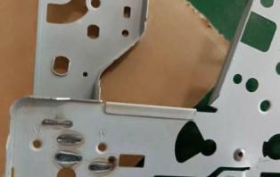 激光焊接机纷歧样的一些观点