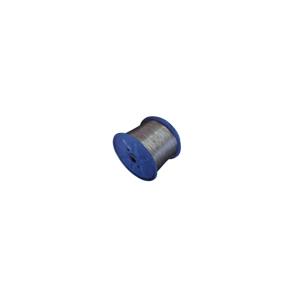 碳素彈簧鋼絲
