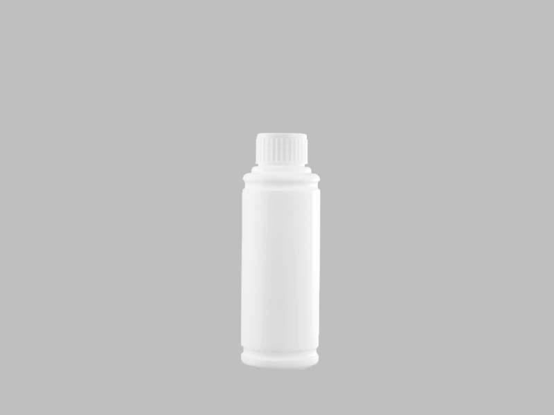 塑料瓶的瓶蓋殺菌