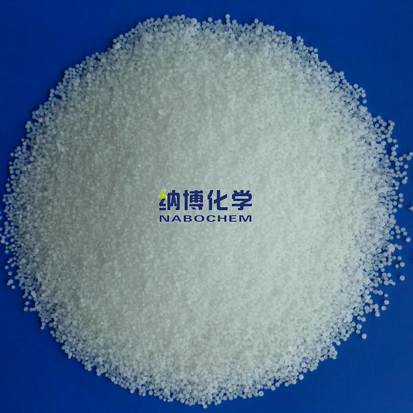 一水硫酸氫鈉 10034-88-5