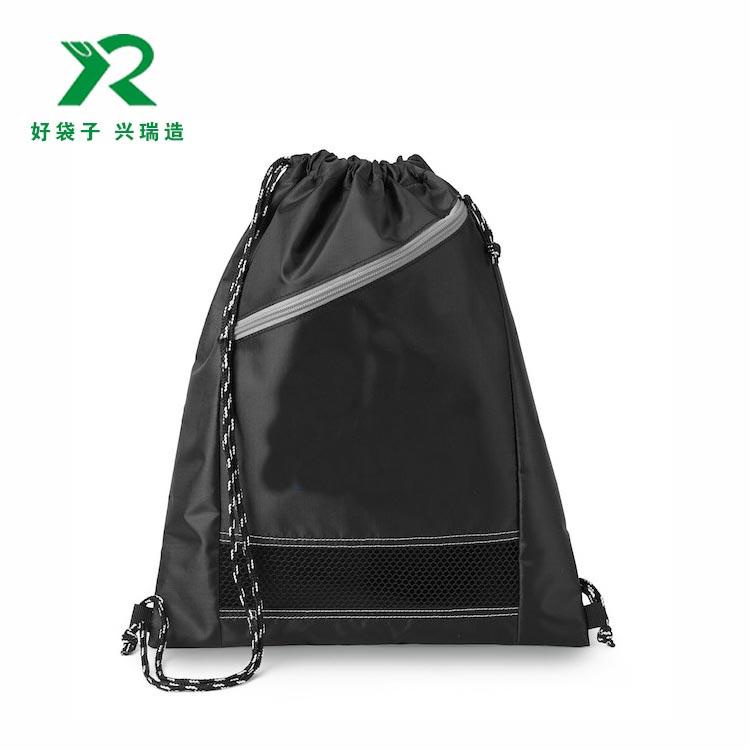 防水束口袋-0001 (2)